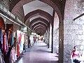 Bursa-kozahan-silk bazaar - panoramio - HALUK COMERTEL.jpg
