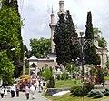 Bursa -emirsultan - panoramio - HALUK COMERTEL (12).jpg