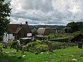 Burwash churchyard 02.jpg