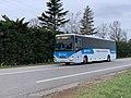 Bus Ligne 118 Cars Ain Route Mâcon - Crottet (FR01) - 2020-12-03 - 1.jpg