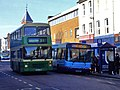 Buses in Eastbourne (3).jpg