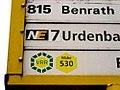 """Bushaltestelle mit """"VRR"""".jpg"""