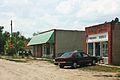 Bushnell, Nebraska-2012-07-15-018.jpg