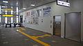 Bushu-Nagase Station toilets 20131021.JPG