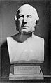 Bust of William Sharpey. Wellcome L0028707.jpg