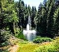Butchart Gardens - Victoria, British Columbia, Canada (28866142900).jpg