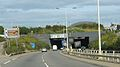Bute Town Tunnel.jpg
