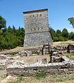 Butrint - Venetianischer Turm 2.jpg