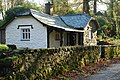 Bwthyn Boduan Cottage - geograph.org.uk - 618343.jpg