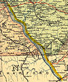 C&PD RR map 1895.jpg