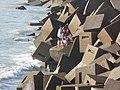 Cádiz seafront 2020 4.jpg