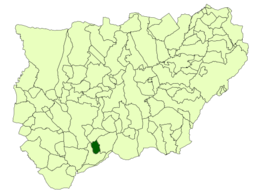 Cárcheles - Location.png