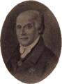 Cæsar Boeck.png