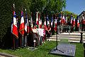 Cérémonie commémorative du 8-mai-1945 Strasbourg 8 mai 2013 22.jpg