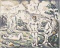 Cézanne - Badende.jpeg
