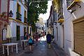 Córdoba (15161015527).jpg