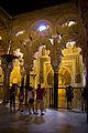Córdoba (15163242337).jpg