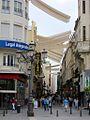 Córdoba (9360113399).jpg