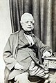C. John M. Whichelo 1784-1865.jpg