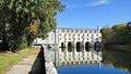 CChâteau de Chenonceauhâteau de Chenonceau 1058.jpg