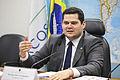 CDR - Comissão de Desenvolvimento Regional e Turismo (17079249945).jpg
