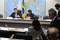 CDR - Comissão de Desenvolvimento Regional e Turismo (19138990090).jpg