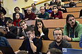 CEE 2014 Closing Ceremony 13.JPG