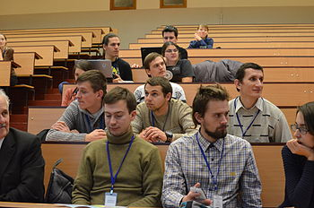 CEE 2014 Closing Ceremony 32.JPG