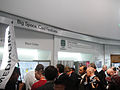 CES 2012 - LG energy efficient appliances (6764015113).jpg