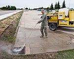 CES utilities 120627-F-CC568-018.jpg