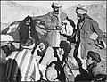 CH-NB - Afghanistan, Bamiyan, Bamyan (Bamian)- Menschen - Annemarie Schwarzenbach - SLA-Schwarzenbach-A-5-20-184.jpg