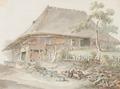 CH-NB - Bern, Mittelland, Schweizer Häuser - Collection Gugelmann - GS-GUGE-ABERLI-F-8.tif