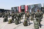 CINCUENTA MIL EFECTIVOS MILITARES BRINDARÁN CUSTODIA A CENTROS DE VOTACIÓN EN TODO EL PAÍS (26284034786).jpg
