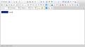 CKEditor 3.6 screenshot 01.png