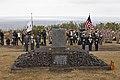 CMC and SMMC at Iwo Jima 150321-M-SA716-125.jpg
