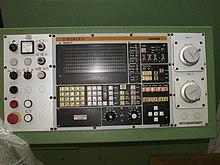 Siemens panel schedule template