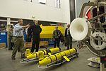 CNO visits Woods Hole Oceanographic Institution 141106-N-WL435-175.jpg