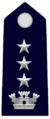 COL.GendarmeriaPontificia.png