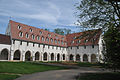 COMMUNITY OF ST. JOHN BAPTIST, MENDHAM, MORRIS COUNTY.jpg
