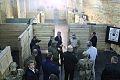 CORD ukrainian special police training 3.jpg