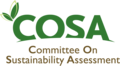 COSA Logo Current.png