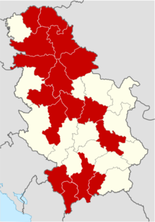 COVID-19 Outbreak Cases in Serbia.png