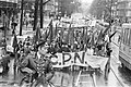 CPN 1 mei demonstratie, Bestanddeelnr 929-1562.jpg