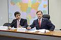 CRA - Comissão de Agricultura e Reforma Agrária (16936078235).jpg