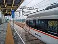 CRH6A-0426 @ Songchenglu Railway Station.jpg