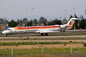 CRJ-900 Air Nostrum EC-JTU.jpg