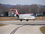 CRJ200 (Northwest Airlink) (301150467).jpg