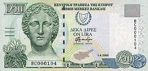 https://upload.wikimedia.org/wikipedia/commons/thumb/4/4a/CYP-10l-anv.jpg/300px-CYP-10l-anv.jpg