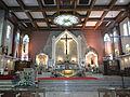 Cabanatuan Cathedral sanctuary.jpg