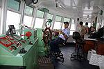 Cabine de Comando da Barca Vital Brazil.jpg